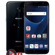 Samsung Galaxy S7 Edge Nhật Bản (SC-02H) Qua sử dụng 99%