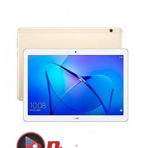 Huawei MediaPad T3 10 (2017) hỗ trợ Sim Nghe Gọi 4G LTE