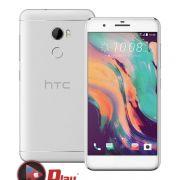 HTC One X10 Bản 2 SIM Qua sử dụng Nhập Khẩu NGA