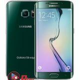 Samsung Galaxy S6 Edge Xanh Ngọc Lục Bảo hàng hiếm