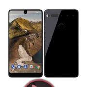 Essential Phone PH-1 Phiên bản Quốc tế QSD 99%