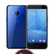 HTC U11 life (4G LTE/3Gb/32Gb) Bản Quốc tế QSD 99%