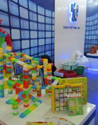 Hội chợ triển lãm Expo