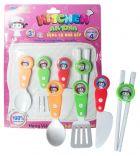 Dụng cụ nhà bếp - Tool set 4