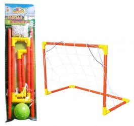 Khung thành bóng đá - FOOTBALL GOAL