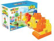 ZOO – Vườn thú kỳ diệu