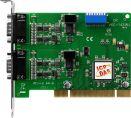 Card PCI 2 cổng RS-422/485 cách ly