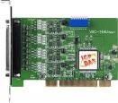 Card PCI 4 cổng RS-422/485