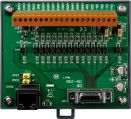 Manual-Pulsar-Generator (MPG) and FRnet Input Board for PISO-PS600/VS600/PMDK