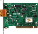 Card truyền thông PCI 1 cổng  FRnet
