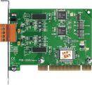 Card PCI 2 cổng FRnet