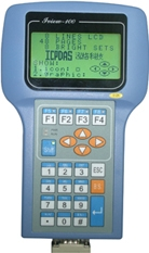 ISaGRAF Ver. 3 Workbench Software, Up to 32 I/O Tags
