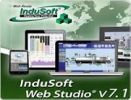 InduSoft - Control Room Lite for Windows Development and Runtime