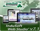 InduSoft-Advanced Server Plus for Windows Runtime