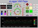 Phần mềm SCADA/HMI eLogger