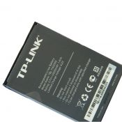 Pin Tp-Link 5350