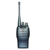 Máy Bộ Đàm IRADIO IR-669