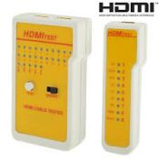 Bộ test cáp HDMI