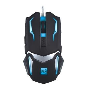 Mouse R8 1628