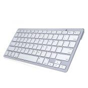 Keyboard Bluetooth 3001 ( loại tốt)