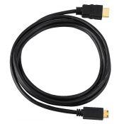 Cáp chuyển Mini HDMI sang HDMI 5m