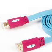 CABLE HDMI Ztek 1.4 ZY 014 3m