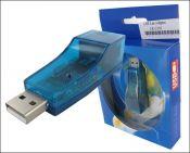 USB LAN JP1082