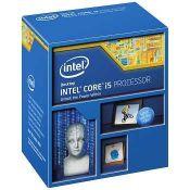 CPU Core I5 - 4690 (3.5GHz)