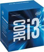 Bộ vi xử lý CPU Core I3-6300 (3.8GHz)