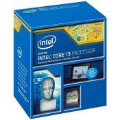 CPU Core I3-4160 (3.6GHz)