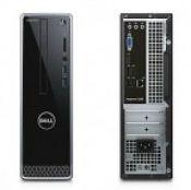 Máy tính để bàn PC Dell Inspiron 3250SFF-70072577 (G4400)