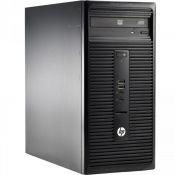 Máy tính để bàn PC HP 280G1 MT L1R07PT (i5-4590S)