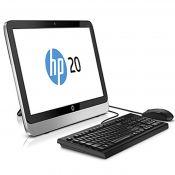Máy tính để bàn PC HP AIO 20-r028l AIO (M7L09AA)