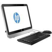 Máy tính để bàn PC HP AIO Pavilion 23-R021L AIO (M1R62AA)