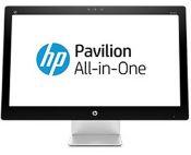 Máy tính để bàn PC HP AIO Pavilion 23-Q166L AIO (P4M45AA)