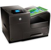Máy in HP Officejet Pro X451DW