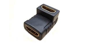 Đầu nối HDMI bẻ góc