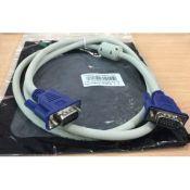 Cáp VGA 1.5m KingMaster