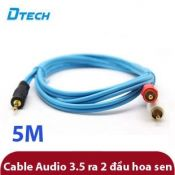 DTech DT-6213 3ly ra 2bs 5m