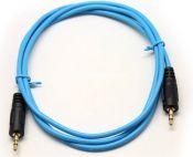 Dtech DT-6220 Cáp Audio 2 đầu 3ly 1.5m