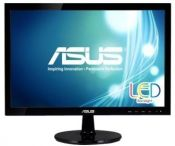 LCD Asus 18.5in VS197DE