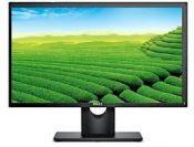 Màn hình LCD Dell 18.5in E1916HV