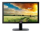 Màn hình LCD Acer 19.5in KA200HQ