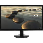 Màn hình LCD Acer 19.5in K202HQL