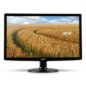 Màn hình LCD Acer 18.5in E1900HQ