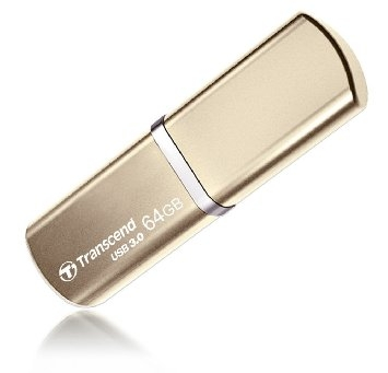 USB Transcend Jetflash 820 64Gb