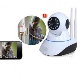 Camera wifi X8100-MJ36
