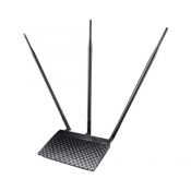 Bộ phát sóng Router ASUS RT-N14UHP