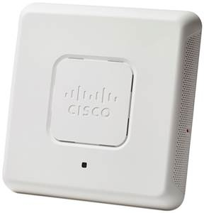 Cisco WAP571 Wireless-AC-N