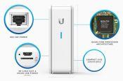 Thiết Bị Phát Wifi UniFi UAP Cloud Key